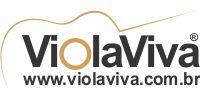 Rádio web Viola Viva